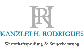 20171115_Logo_Web_Kanzlei